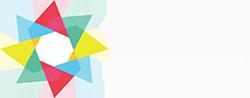 Partner In Publishing Logo
